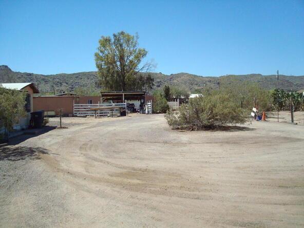 8025 S. Sahuaro St., Phoenix, AZ 85042 Photo 7