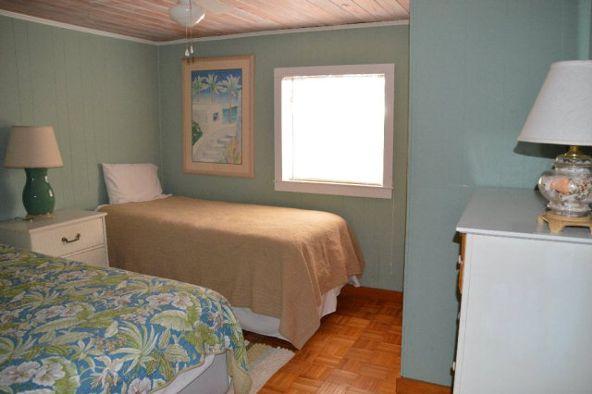 3090 Ponce de Leon Ct., Gulf Shores, AL 36542 Photo 28