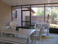 Home for sale: 3552 S. Eufaula Ave., Eufaula, AL 36027