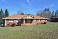 Home for sale: 154 Victorian Dr., Anderson, SC 29625