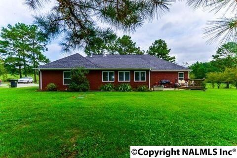 65 Newton Rd., Hartselle, AL 35640 Photo 36