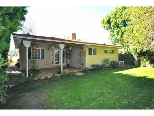 13329 Killion St., Sherman Oaks, CA 91401 Photo 22
