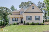Home for sale: 372 Jefferson Blvd., Jefferson, GA 30549
