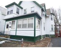 Home for sale: 402 Pleasant St., Holyoke, MA 01040