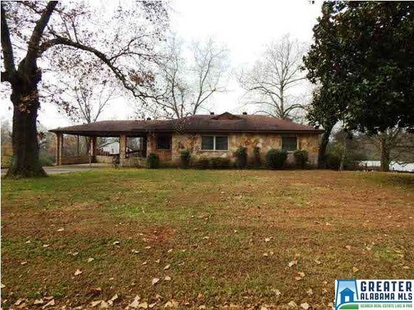 401 Beasley Rd., Gardendale, AL 35071 Photo 1