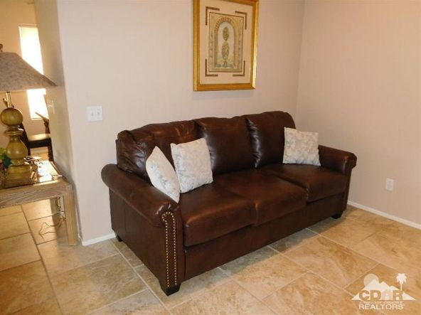 82388 Cochran Dr., Indio, CA 92201 Photo 12