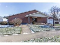 Home for sale: 1301 South Meridian St., Lebanon, IN 46052
