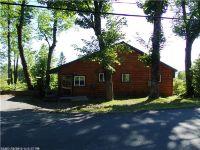 Home for sale: 76 Village Rd., Milo, ME 04463