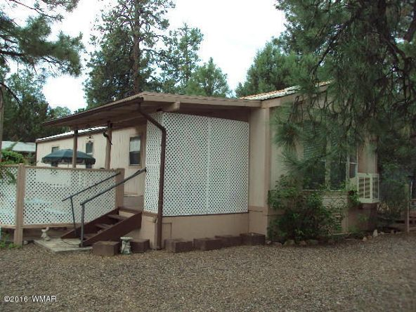 2043 Wilderness Dr., Overgaard, AZ 85933 Photo 4