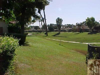 259 Calle del Verano, Palm Desert, CA 92260 Photo 22