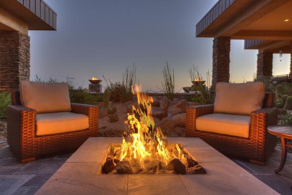 40425 N. 109th Pl., Scottsdale, AZ 85262 Photo 61