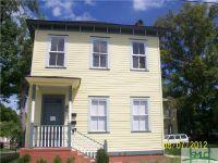 Home for sale: 1702 Habersham St., Savannah, GA 31401