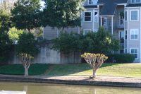 Home for sale: 333 Eastside Dr. 39, Fortson, GA 31804