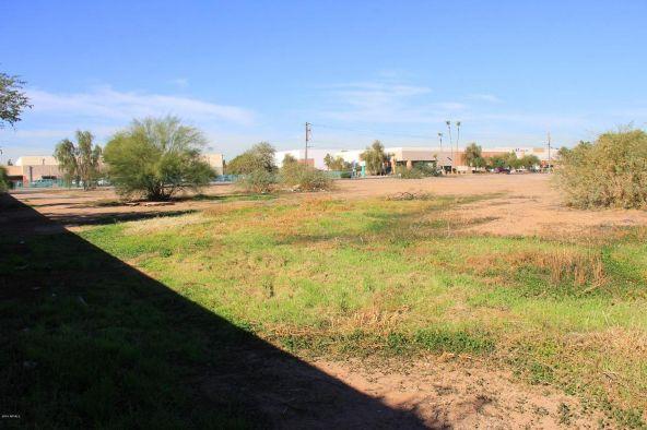 507 N. 43rd Avenue, Phoenix, AZ 85009 Photo 4