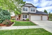 Home for sale: 685 E. Bonita Canyon St., Meridian, ID 83646