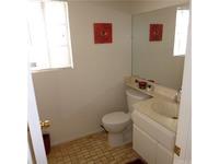 Home for sale: Live Oak Pl., Corona, CA 92882