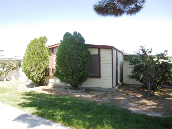 48303 N. 20th St. West, Lancaster, CA 93534 Photo 1