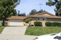 Home for sale: 18505 Villa Clara St., Rowland Heights, CA 91748