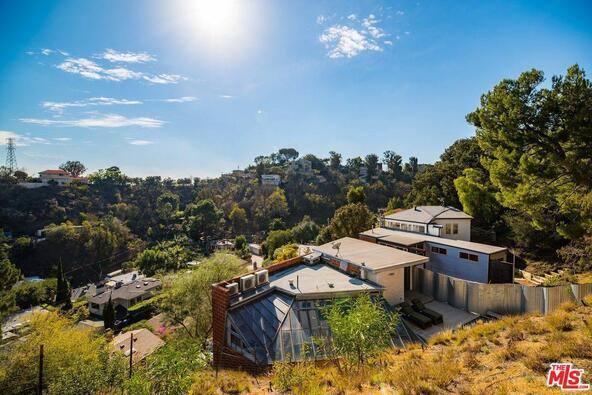 8619 Appian Way, Los Angeles, CA 90046 Photo 13