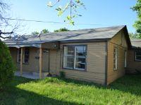 Home for sale: 1303 Ct. Cir., Bridgeport, TX 76426