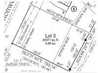 Home for sale: Cottonwood Ln., De Pere, WI 54115