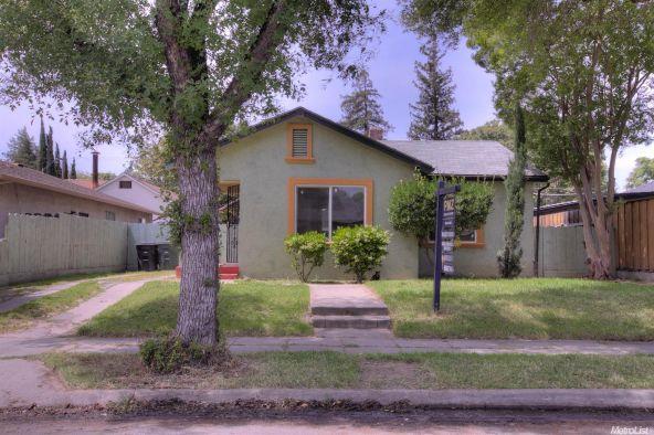 401 Melrose St., Modesto, CA 95354 Photo 2