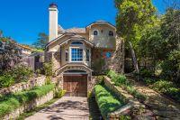 Home for sale: 0 San Antonio 3se Of 9th Ave., Carmel, CA 93921