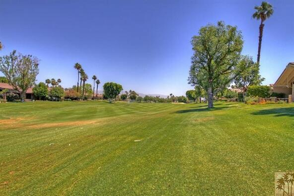 320 Sundance Cir., Palm Desert, CA 92211 Photo 1