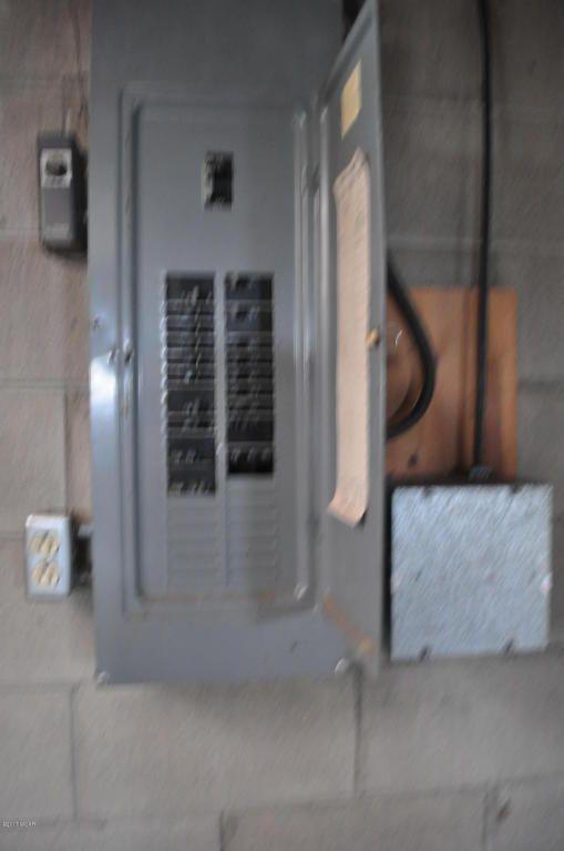 10050 15th Avenue, Granite Falls, MN 56241 Photo 31