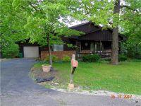 Home for sale: 1519 Rue Regina, Bonne Terre, MO 63628