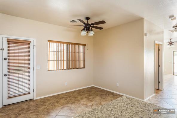45434 W. Zion Rd., Maricopa, AZ 85139 Photo 8