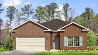 Home for sale: 3630 Hawks Landing Cir., Pace, FL 32571