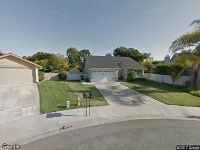 Home for sale: Normount, Oceanside, CA 92056