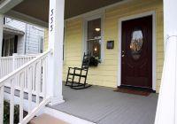 Home for sale: 333 50th, Newport News, VA 23607