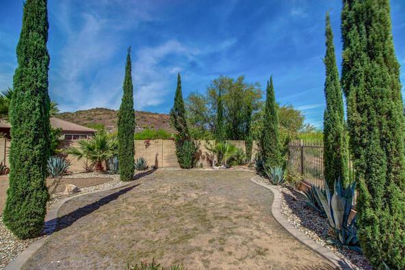 25409 N. 49th Dr., Phoenix, AZ 85083 Photo 43
