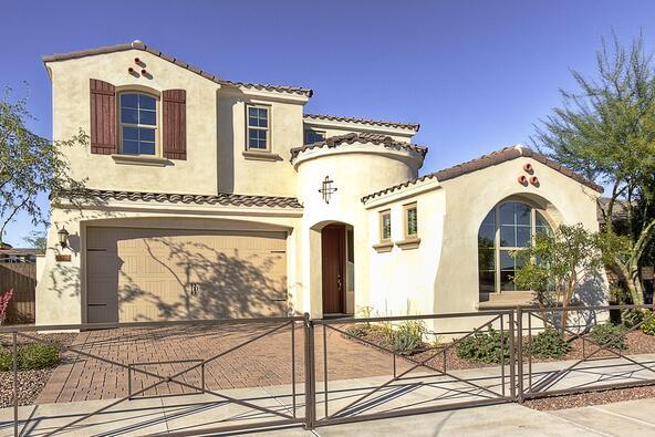10618 East Hawk Avenue, Mesa, AZ 85212 Photo 1