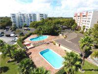 Home for sale: 9125 S.W. 77 Ave. # 609, Miami, FL 33156