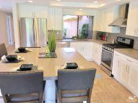 Home for sale: 35 Camino Arroyo South, Palm Desert, CA 92260