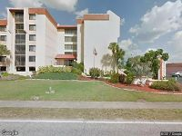 Home for sale: Caring, Port Charlotte, FL 33952