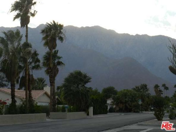 2210 San Gorgonio Rd., Palm Springs, CA 92262 Photo 24