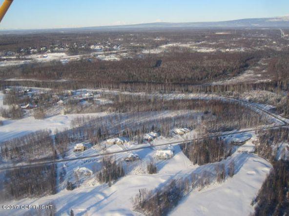 7645 S. Settlers Bay Dr., Wasilla, AK 99623 Photo 8