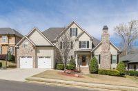 Home for sale: 4132 Shady Oaks Dr., Martinez, GA 30907