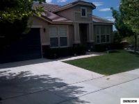 Home for sale: 6281 Ten Mile Ct., Sparks, NV 89436
