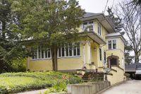 Home for sale: 119 Prairie Avenue, Kalamazoo, MI 49006