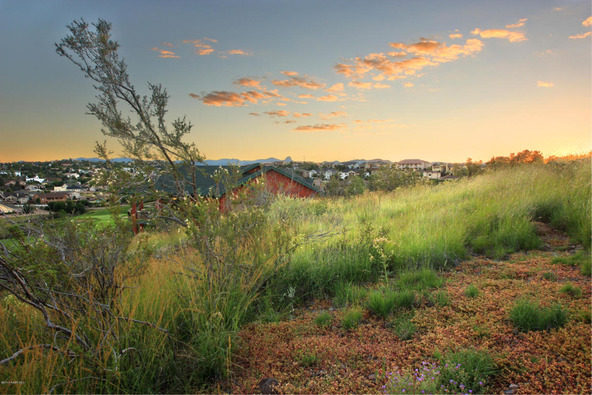 1041 Vantage Point Cir., Prescott, AZ 86301 Photo 54