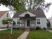 Home for sale: 33989 Richard St., Wayne, MI 48184