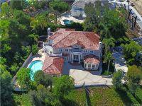 Home for sale: 20008 E. Monarch Ct., Walnut, CA 91789