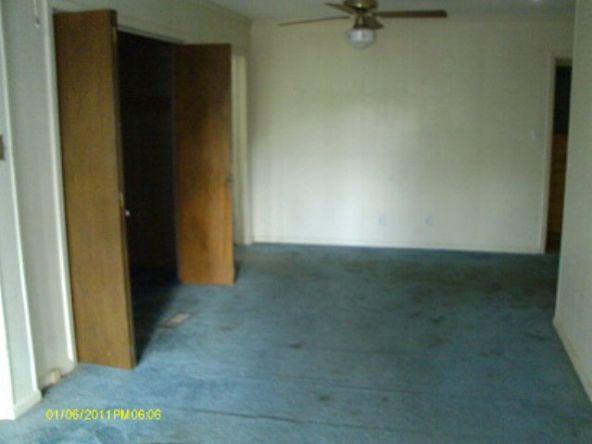608 Houston St., Cottonwood, AL 36320 Photo 7