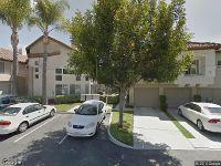 Home for sale: Verdugo, Mission Viejo, CA 92692