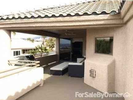 2185 Casper Dr., Lake Havasu City, AZ 86406 Photo 37